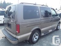 Make GMC Colour Brown Trans Automatic kms 236044
