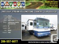 Stock number 7690 Call  show contact info Latest price