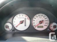 Make Honda Model Civic Year 2002 Colour Black kms