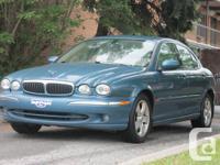 Prix special $2900 Kilometers 164000 Body Type Sedan