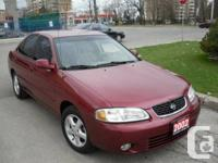 Please call show contact info.  GXE ,Automatic,4 Door,