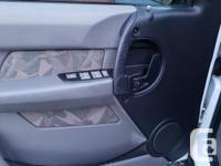 Make Pontiac Model Aztek Year 2002 Colour White kms