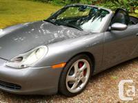 Make Porsche Colour Seal Grey Metallic Trans Manual