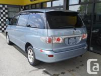 Make Toyota Year 2002 Colour Teal Blue Trans Automatic