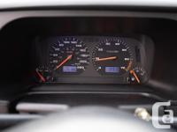 Make Volkswagen Model Cabrio Year 2002 Colour for sale  British Columbia