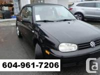 Only 152,894 Kms!! Front Wheel Drive/CD Player/Keyless