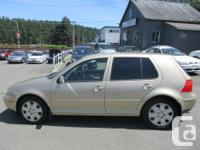 Make Volkswagen Colour gold Trans Manual kms 171000