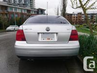 Make Volkswagen Year 2002 Colour Silver Trans Manual