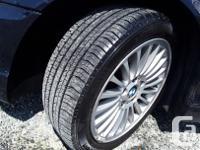 Make BMW Model 330 Year 2003 Colour Blue kms 176525