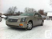 145,000KM, AUTOMATIC. A/C, POWER STEERING, , MIRRORS,