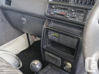 Make Daihatsu Model Hijet Year 2003 Colour White kms