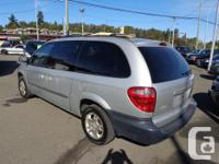 Make Dodge Model Grand Caravan Colour grey Trans