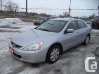 Super reliable, comfortable yet roomy sedan, finished