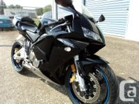 Make Honda Year 2003 kms 21000 price drop from $4450 to