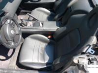 Make Honda Model S2000 Year 2003 Colour Silver kms