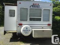 Price change 11,500 to 10,000 In great condition,