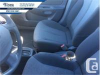 Make Hyundai Model Accent Year 2003 Colour Glacier