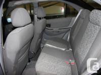 Make Hyundai Model Accent Year 2003 Colour Black kms