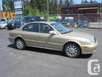 Make Hyundai Year 2003 Colour GOLD Trans Automatic kms