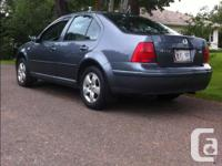 Make Volkswagen Model Jetta Colour GREY Trans Manual