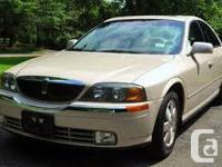 $4,995. COMPANY !!! VEHICLE COMES SAFETY AND E-TESTED.