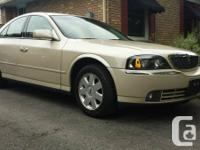 $4.500 OR BEST OFFER !!! AUTOMOBILE FEATURES SAFETY AND