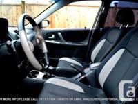Make. Mazda. Version. Protege. Year. 2003. Colour.