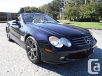 Make Mercedes-Benz Year 2003 Colour Blue Trans