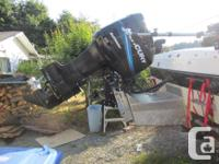Comes with all controlls, gauges , hydraulic steerring,