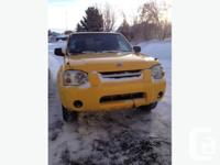 PRIVATE SALE BY OWNER Affordable Financing Options Are