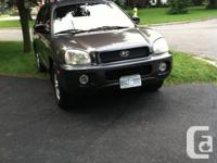 Selling this excellent family members automobile, that