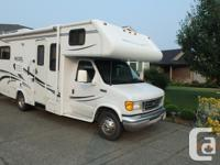 Premium condition with a warm and inviting interior and