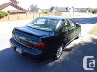 100 Reliable And Perfect Condition 2003 Chevy Malibu 4 6 Auto 180
