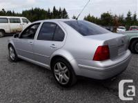 Make Volkswagen Model Jetta Year 2003 Colour Grey kms