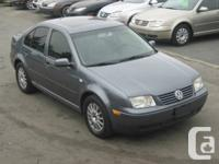 LOADED WITH LEATHER, AM, FM, CD, TILT, AC, CRUISE,