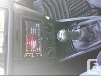 Make Volkswagen Model Jetta Year 2003 Colour Dark