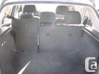 Make Volkswagen Year 2003 Colour grey Trans Automatic