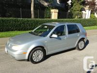 Great car, Great shape.  Heated seats, New tires,
