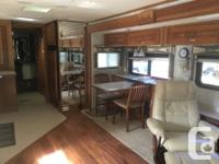 Immaculate well maintained, new heated floors, new