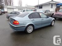 Make BMW Colour green Trans Automatic kms 112000 2004