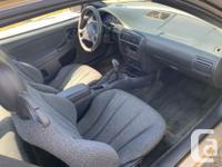 2004 Chevrolet Cavalier -2.2L DOHC, 16-VALVE,