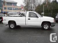 for used trucks & 4x4 in Surrey BC visit Daytona Auto
