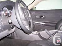 Make Chrysler Model Crossfire Year 2004 Colour Grey