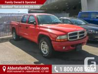 Make Dodge Colour Red Trans Automatic kms 162778