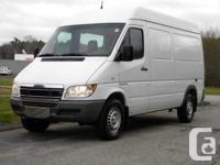 Mercedes Powered, Mercedes Quality Up for sale is a