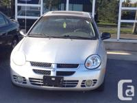 Silver, sport model 120,000 km with power sunroof,