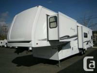 Stock number RV1119 Call  Latest price and more info
