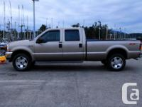 Make Ford Model F-350 Year 2004 Colour Tan Trans