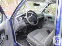 Make Ford Model Ranger Year 2004 Colour purple kms