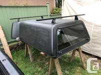 Make Ford Model Ranger Year 2004 Colour Black kms